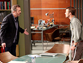 第12話「刺されたチェイス」Chase